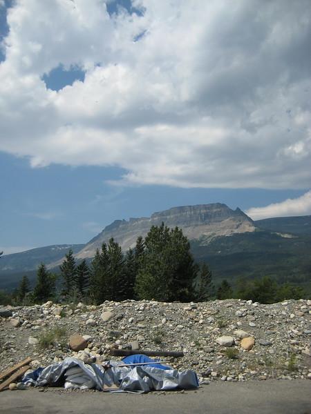 2008-07-24-YOCAMA-Montana_2502.jpg