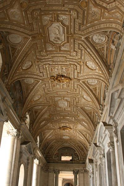 Italy Gianna -   0280.jpg