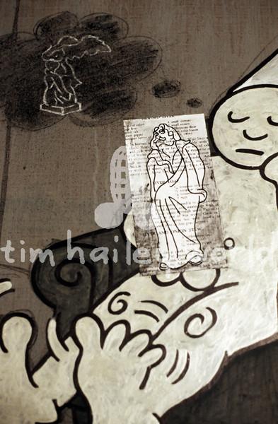 TimHaileyWorld-Art