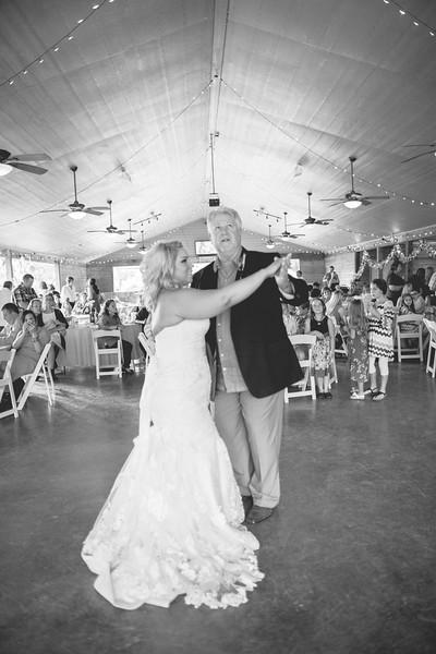 2014 09 14 Waddle Wedding - Reception-557.jpg