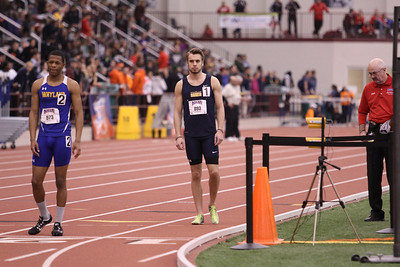 M-600m-2014 NAIA Indoor Track and Field National Championships