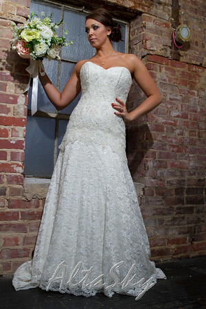 BLACKBURN-BRIDAL-SHOOT-072713