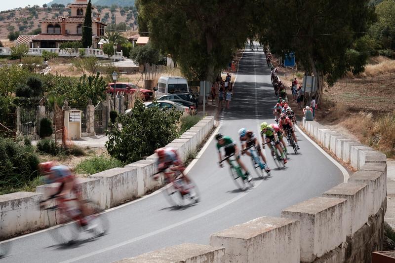 RD-20180827-Vuelta-452.jpg
