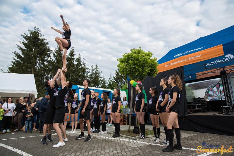 2018-06-15 - KITS Sommerfest (120).jpg