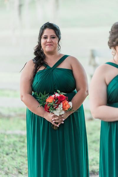 ELP0125 Alyssa & Harold Orlando wedding 785.jpg