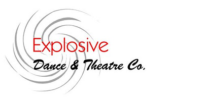 Explosive Dance and Theatre Co.