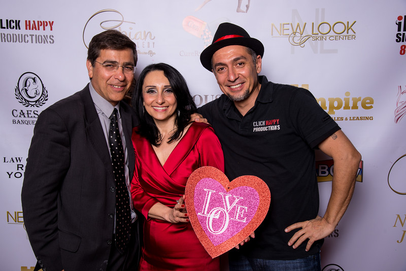 photo booth by Click Happy Productions-194.jpg