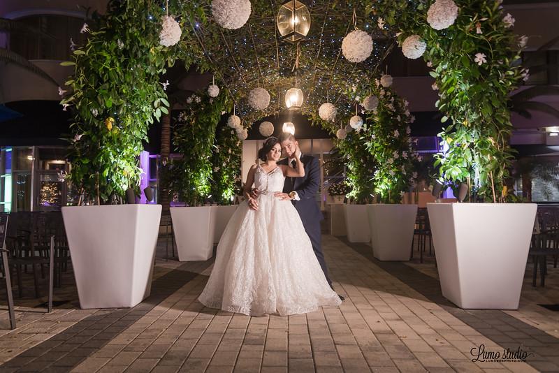 LUMOBOX WEDDING photography Lumo studio-2546.jpg