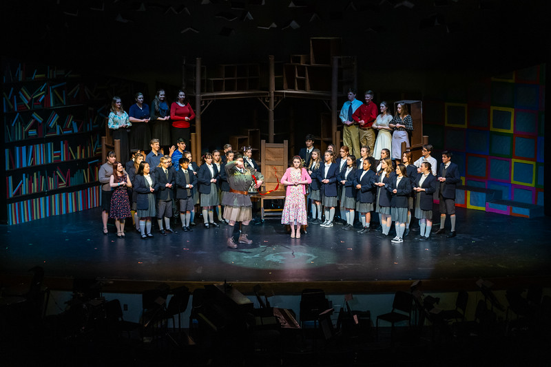 Matilda - Chap Theater 2020-162.jpg