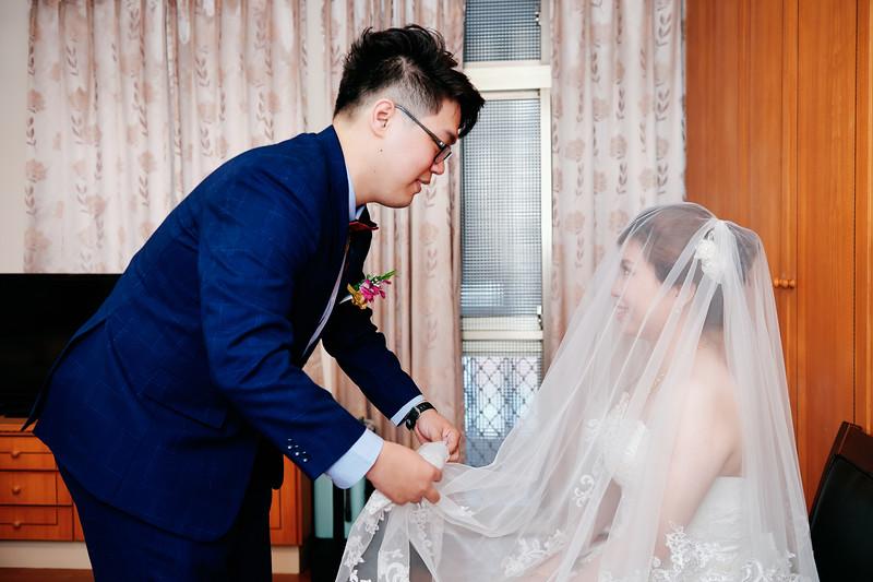 20200112-敬群&雅涵婚禮紀錄-174.jpg