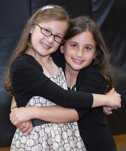 2013-03-27  Reese & Rachel S.