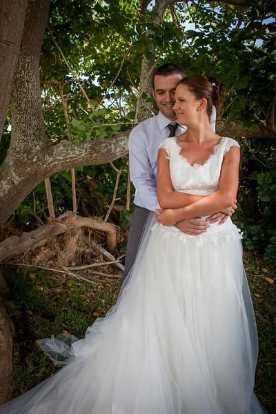 Richard Serong Photography Melbourne wedding 36.jpg