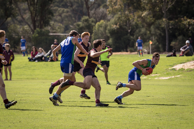 Rugby and Football Finals 13 August 2016 - 18.jpg