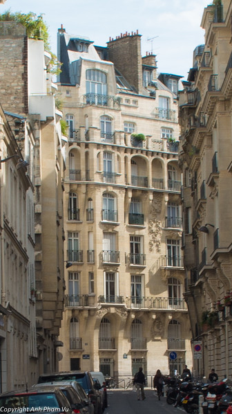 Uploaded - Paris May 2013 164.jpg