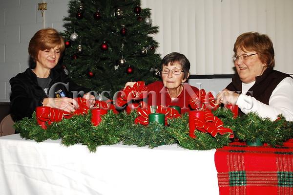 12-14-16 NEWS Trinity Methodist Christmas Dinner Promo