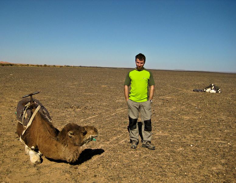 Day4-Sahara-55.jpg