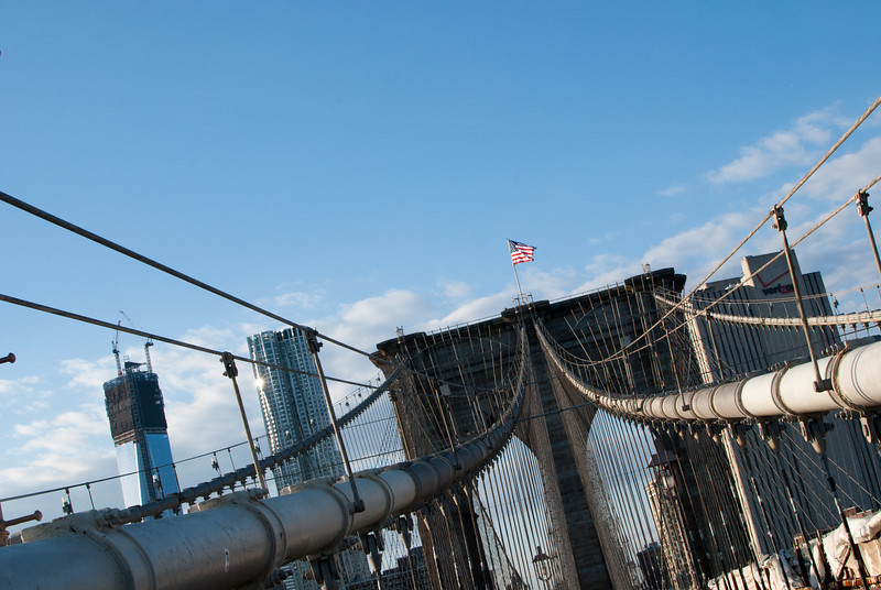 NYC 201211 Brooklyn Bridge (48).jpg