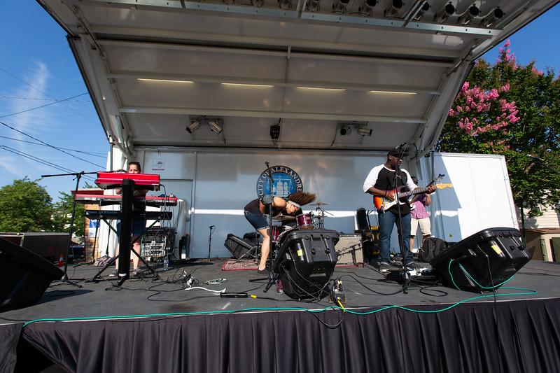 Del Ray Music Festival 816.jpg