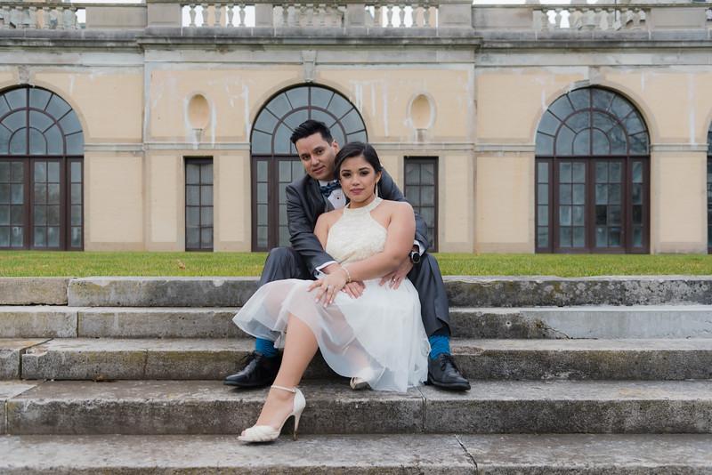 David and Vanessa Wedding-186.jpg