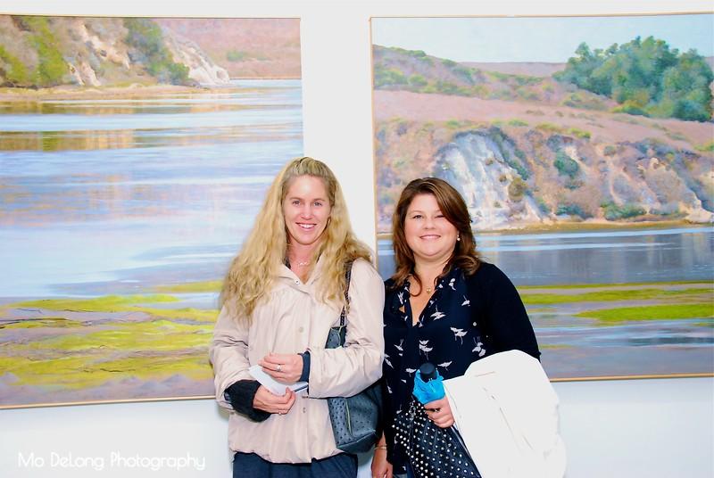 Christa Reynolds and Daria Storojev.jpg