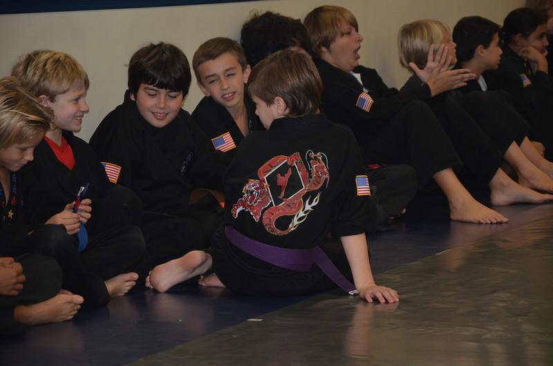 2012 12 15 Red Belt MMA 004.JPG