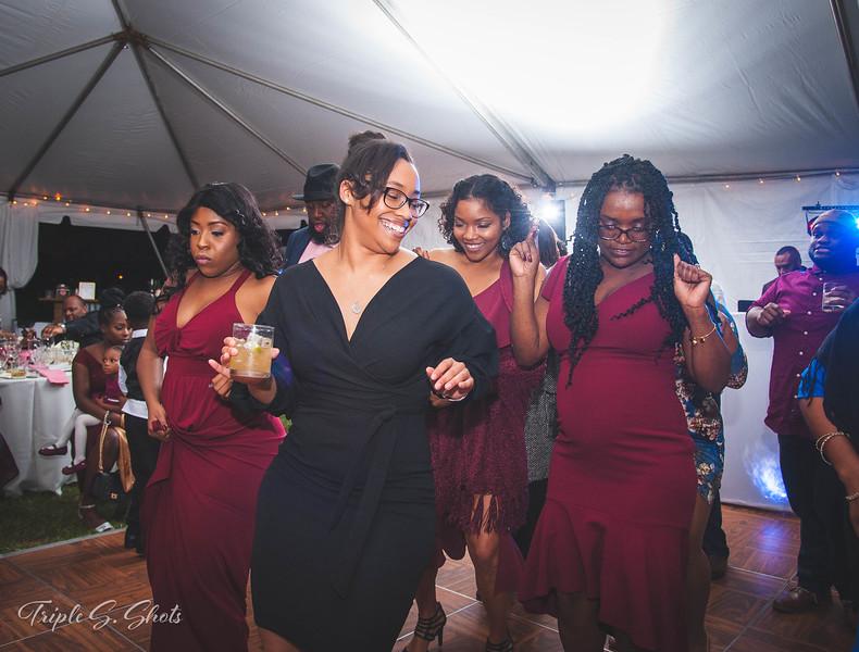 Lolis Wedding Edits-672.JPG