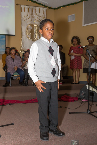 DSR_20151213CLCC Christmas Pageant51.jpg