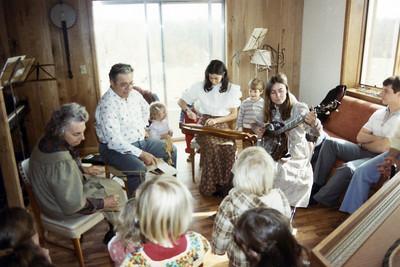 People1984BenMattFarm067Pic