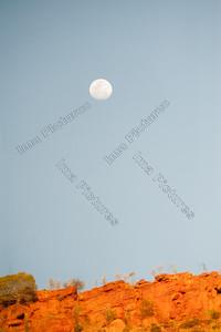 sun moon stars-zon maan stereen-soleil lune étoiles