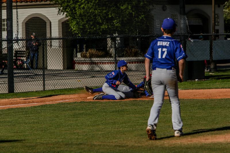 20190330-Dodgers4068.jpg