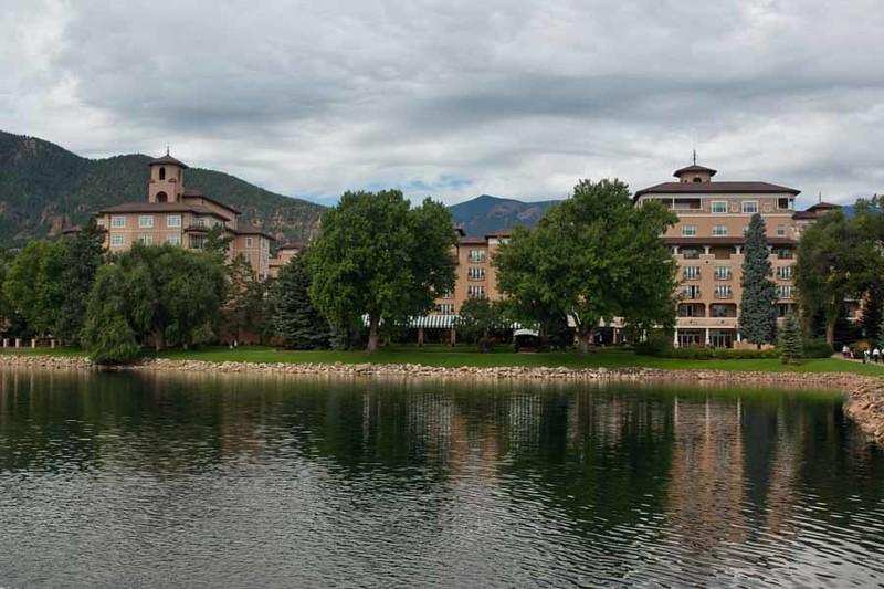 Colorado Springs-200.jpg
