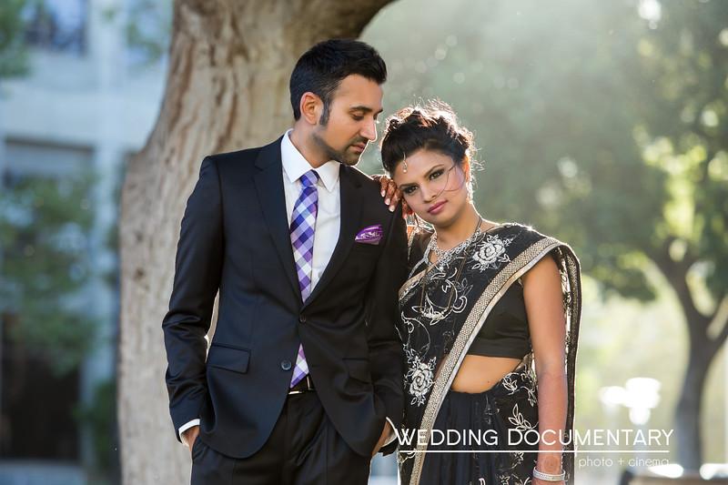 Rajul_Samir_Wedding-836.jpg