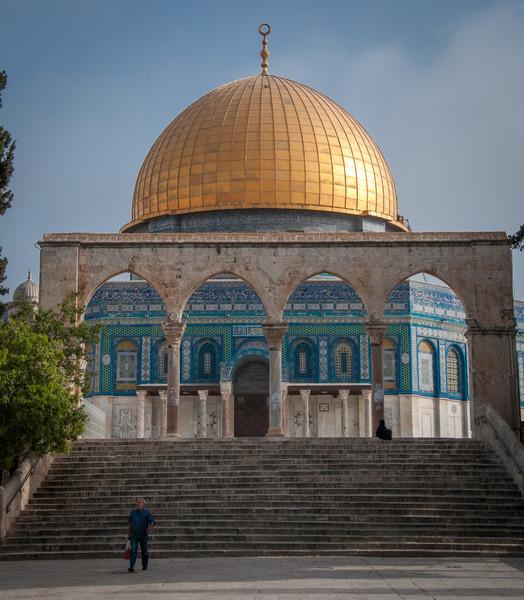 Israel_0697.jpg