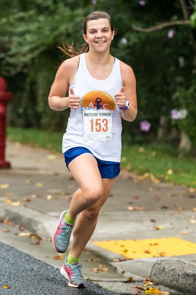 2017 Lynchburg Half Marathon 040.jpg