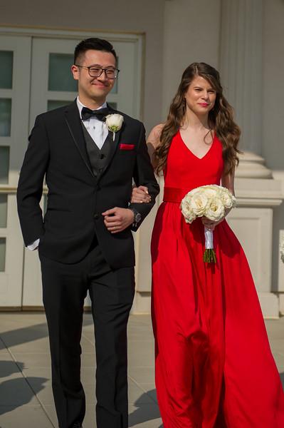 AllieMatt Wedding-9211.jpg