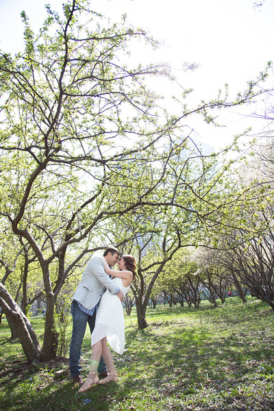 Le Cape Weddings - Neda and Mos Engagement Session_-11.jpg