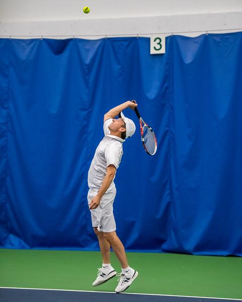 SPORTDAD_Isreal_Tennis_2017_1434.jpg