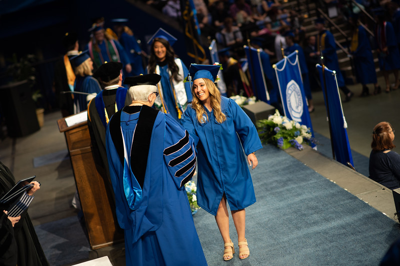 May 12, 2018 commencement -1756.jpg