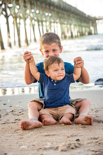 Family beach photos-306.jpg