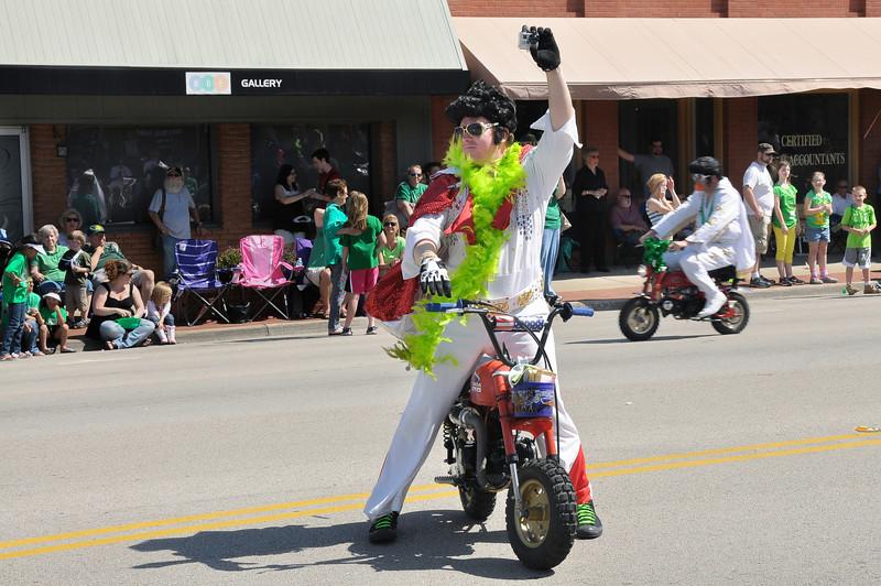 2013 Mansfield Pickle Parade-21.jpg