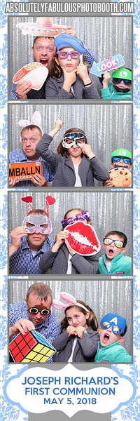 Absolutely Fabulous Photo Booth - 180505_122826.jpg