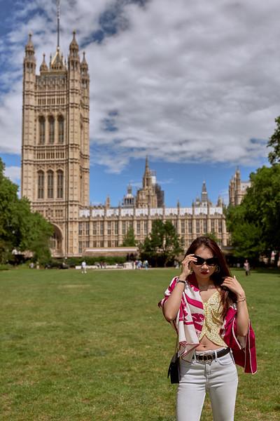 London-Vacation-photographer 19.jpg