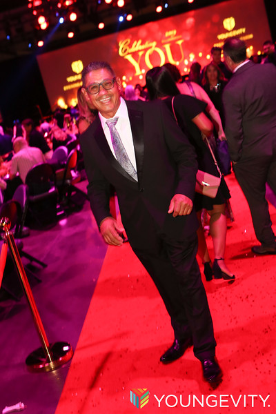 09-20-2019 Youngevity Awards Gala ZG0139.jpg