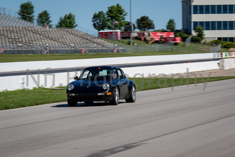Flat Out Group 2-303.jpg