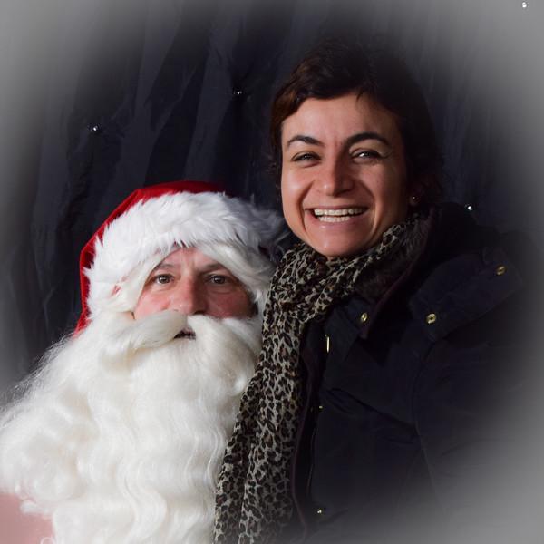 Kerstmarkt Ginderbuiten-147.jpg