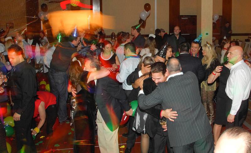 20121231 - Dancing NYE CT - 046-sm.jpg