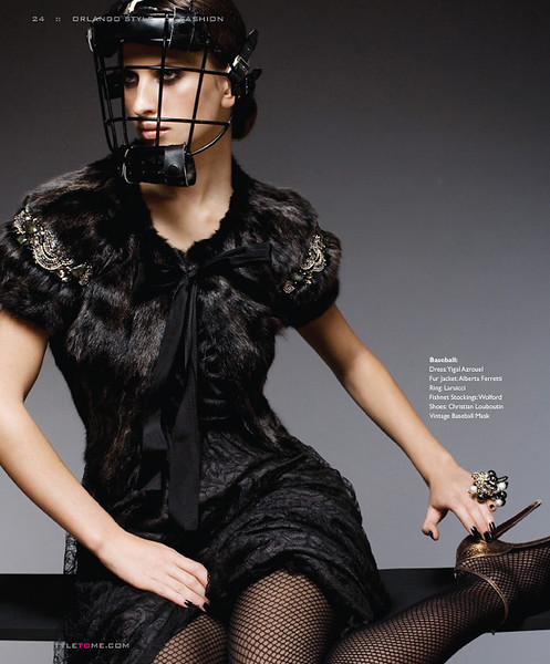 MakeUp-Artist-Aeriel-D_Andrea-Editorial-Womens-Creative-Space-Artists-Management-54-Orlando-Style-Fashion.jpg