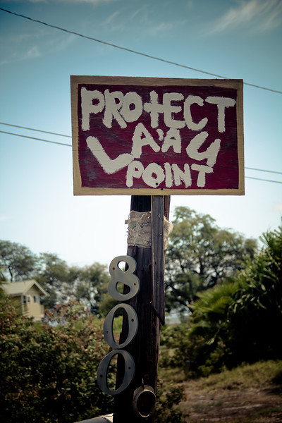 protest protect laau point vertical.jpg