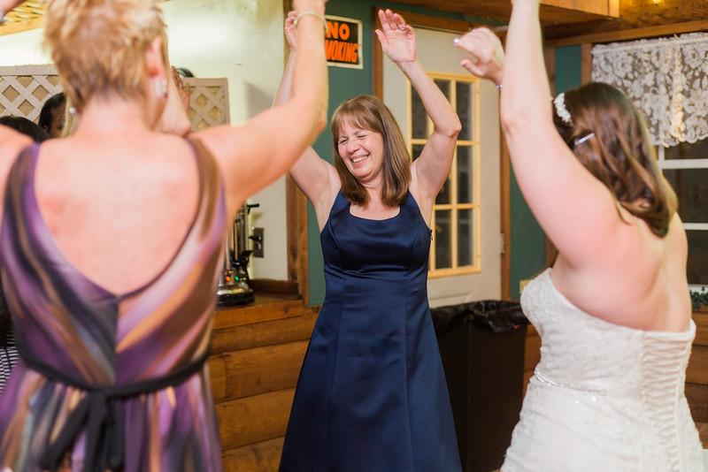 ELP0312 DeRoxtro Oak-K Farm Lakeland wedding-2764.jpg