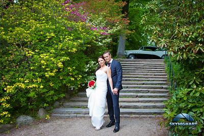 MIODRAG AND MARISOL WEDDING VIDEO